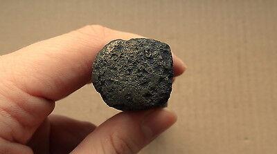 Good Viking Hammer Head 9-10 AD Kievan Rus 7