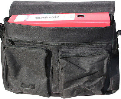 SOMALI KATZE & SCHILDKRÖTE - COLLEGETASCHE Handtasche Tasche Bag 34 - TIF 06