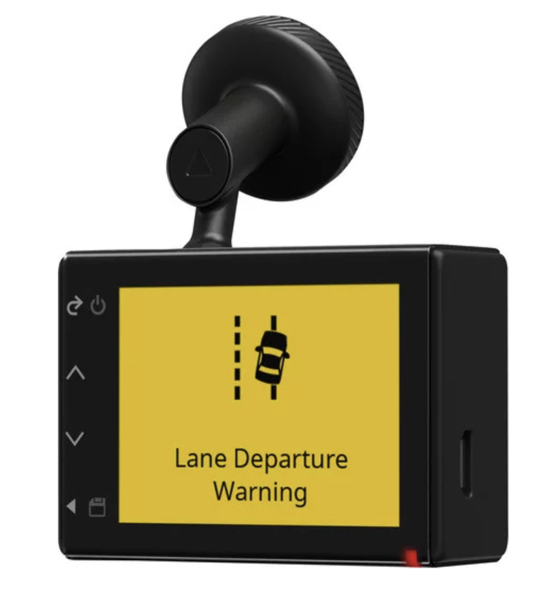 Garmin Dash Cam 45 Camera | 010-01750-00 | AUTHORIZED GARMIN DEALER! 9