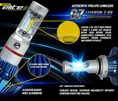 Led hid xenon bulb headlight upgrade kit g7 for toyota rav4 2016 7 of 10 led hid xenon bulb headlight upgrade kit g7 for toyota rav4 2016 2017 sciox Image collections