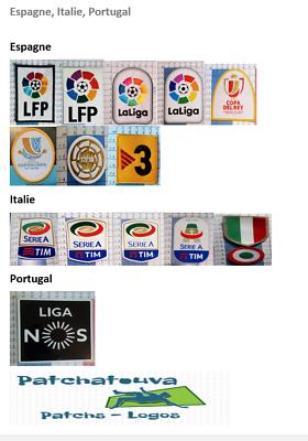Coupe du Monde 2014 Brésil Patch Badge FIFA + Football for Hope Allemagne France 10