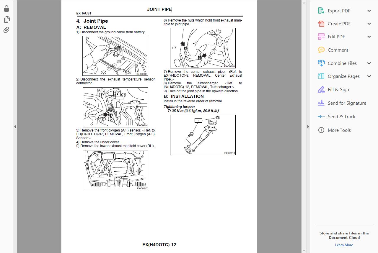 Automobilia COMPLETE WIRING * CLOUD ACCESS  WORKSHOP MANUAL ...
