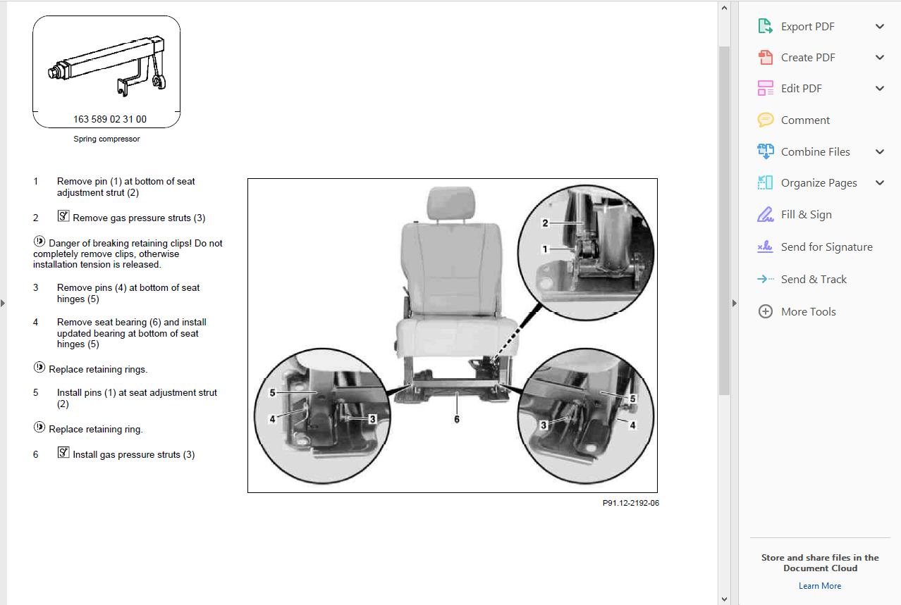 mazda protege 1994 1998 factory service repair manual pdf
