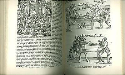 Der Arzt und die Heilkunst in alten Zeiten 1900 4