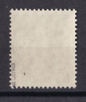 Berlin 1949 postfrisch MiNr. 38  geprüft Schlegel   75 Jahre Weltpostverein UPU 2