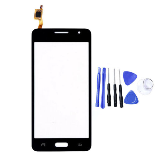 Front Touch Screen Digitizer Glass For Samsung Galaxy Grand Prime G530H SM-G530 3