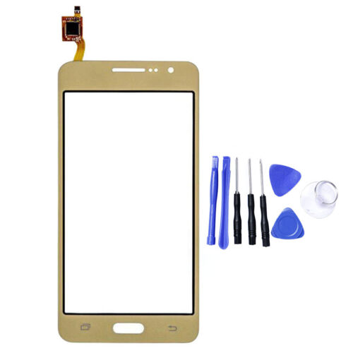 Front Touch Screen Digitizer Glass For Samsung Galaxy Grand Prime G530H SM-G530 5