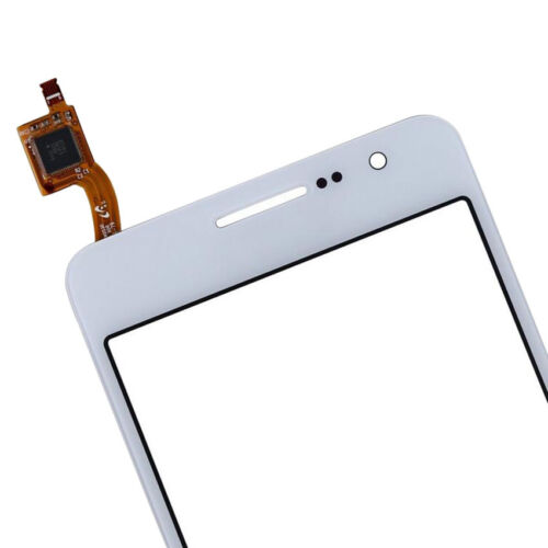 Front Touch Screen Digitizer Glass For Samsung Galaxy Grand Prime G530H SM-G530 8