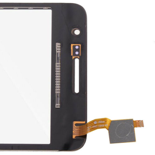 Front Touch Screen Digitizer Glass For Samsung Galaxy Grand Prime G530H SM-G530 11
