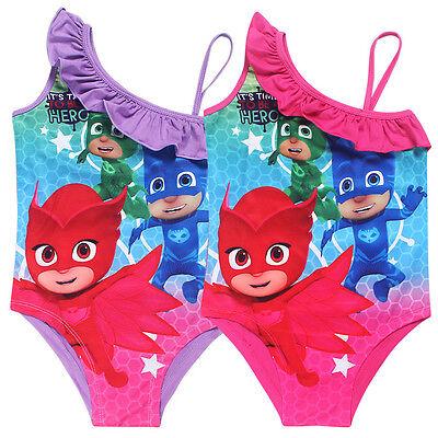 Kids Hoodie SweatShirt Summer T-shirt Swimsuit Nightwear Clothing Lot