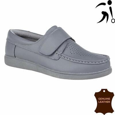 lawn bowls shoe lace up Avalon Alpha white size 6 mens//8ladies