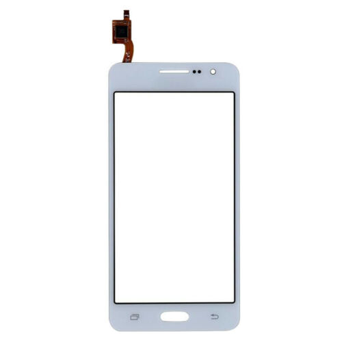 Front Touch Screen Digitizer Glass For Samsung Galaxy Grand Prime G530H SM-G530 6