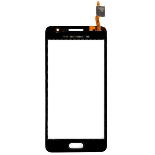 Front Touch Screen Digitizer Glass For Samsung Galaxy Grand Prime G530H SM-G530 7