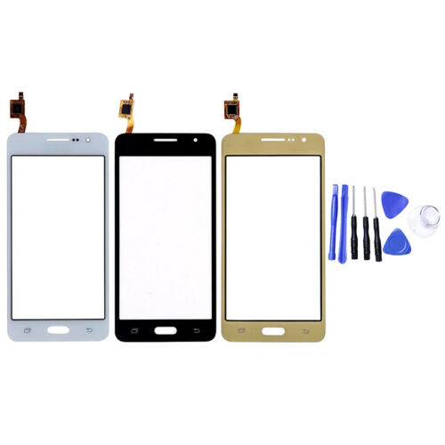 Front Touch Screen Digitizer Glass For Samsung Galaxy Grand Prime G530H SM-G530 2