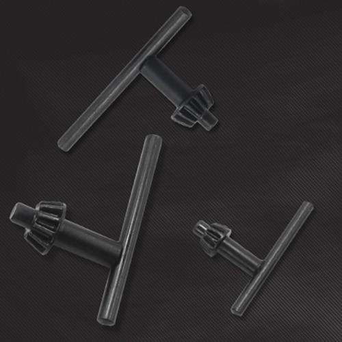 """1//2/"""" 3//8/"""" Drill Chuck Adapter Bohrfutter Key Keylee SDS Plus Hex 0.6mm-20mm"""