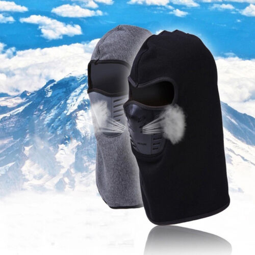 balaclava cagoule masque visage ski protection cache. Black Bedroom Furniture Sets. Home Design Ideas