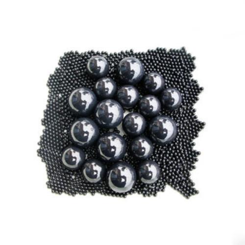 "5//64/"" Ceramic Bearing Balls Si3N4 Silicon Nitride Ball G5 Precision 25pcs"