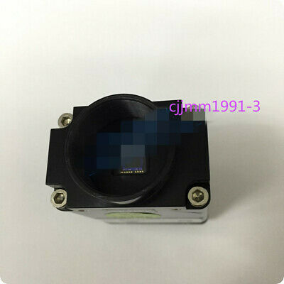 1PC used  DALSA CR-GEN0-C1020 2