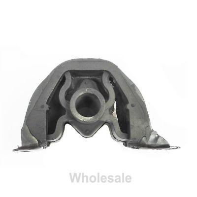 For 98-01 CR-V 2.0L Engine Motor /& Trans Mount Manual 6506 6526 6556 6563 6576