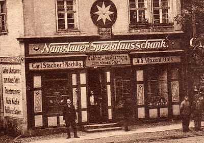 https://www.picclickimg.com/00/s/ODUxWDEyMDQ=/z/etYAAOSwxvxW8E~W/$/108303-AK-Neumarkt-Schlesien-um-1920-Gasthaus-Blauer-_1.jpg