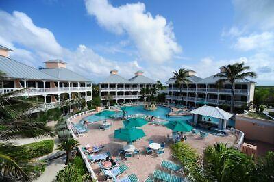Morritts Tortuga Club Timeshare Grand Cayman 2