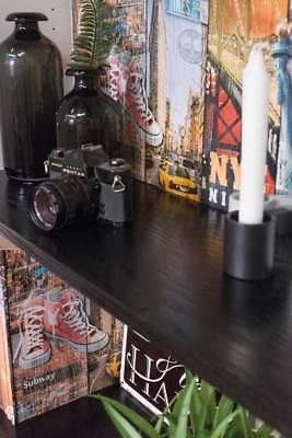 (7€/m²) d-c-fix Selbstklebende Folie Tapete Klebefolie Möbelfolie Holz Holzoptik