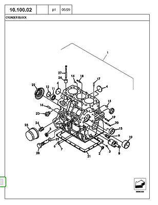 Ls180 Wiring Diagram - Schematics Online on new holland l170 wiring diagram, new holland l553 wiring diagram, new holland ls160 wiring diagram, new holland l180 wiring diagram, new holland lx565 wiring diagram, new holland l250 wiring diagram, new holland l785 wiring diagram, new holland l185 wiring diagram, new holland l218 wiring diagram, new holland l220 wiring diagram, new holland lx665 wiring diagram, new holland ls170 wiring diagram, new holland l775 wiring diagram, new holland ls180 wiring diagram, new holland l454 wiring diagram,