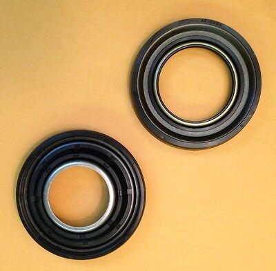 Inglis Washer Front Loader Seal 2 Bearings and Washer Kit 12002022