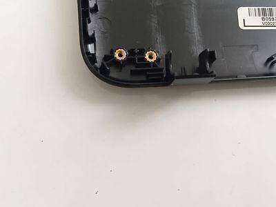 2 in Thickness 25690 3M Scotch-Brite X2-WL Convolute Silicon Carbide Hard Deburring Wheel 5 in Center Hole 12 in Diameter PRICE is per WHEEL Fine Grade Arbor Attachment
