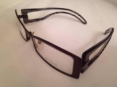 Occhiale Da Vista X-Ice Modello Rey C2 53-15-135 7kncR