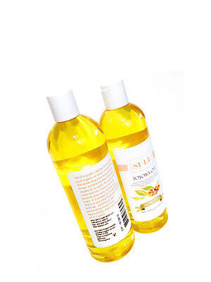 12 Oz All Natural Organic Carrier Oils Skin Care Oils Pure Nut Oils And Seed Oil