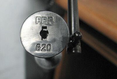 620 Film Spool - 1 Film Spool - Brand New 2