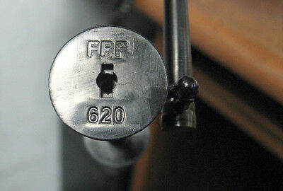 620 Film Spool - Set of 4! Brand New! 2