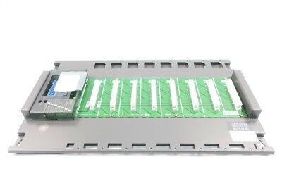 Mitsubishi A58B-UL Melisec Programmable Controller 3