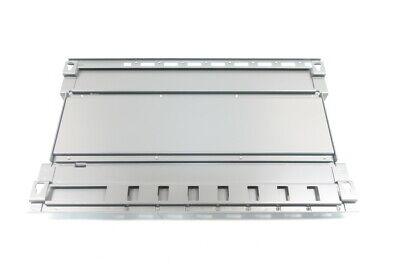 Mitsubishi A58B-UL Melisec Programmable Controller 5