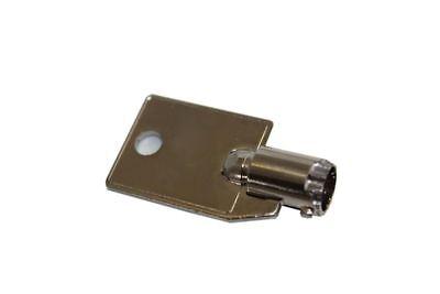 Bulldog High Security 50mm Trailer Towing Eye Lock - SA12 - 5 Year Warranty 2