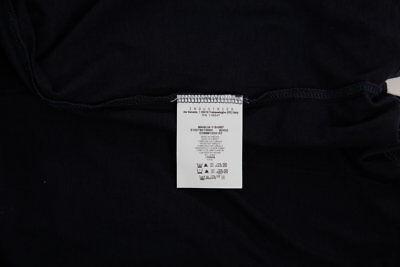 9af12fec5d T SHIRT MAGLIETTA Marina Yachting Sweatshirt Cotone Uomo Blu 310278014950  770