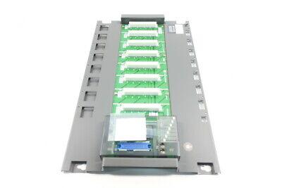 Mitsubishi A58B-UL Melisec Programmable Controller 4