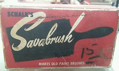 Vintage Hardware Brass Nails,Paint Brush Cleaner, Stickers,Solderless Connectors 2