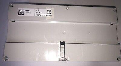 BTICINO F441M Multichannel Matrix My Home 10 DIN MOD videocitofono 2 wires 5