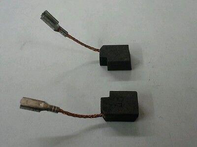 DeWalt Grinder Motor Brush  Set 650917-01 20 Brush // 10 Sets