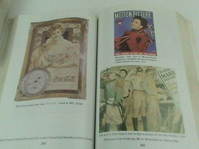 Lot of 5 SCHROEDER'S Antiques and Antique Trader Price Guide Reference Books 6
