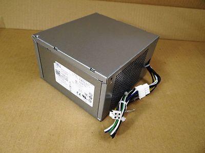 LOT 5 Dell T1700 3020 7020 9020 290W Power Supply P2W4R HYV3H XFXKX RVTHD 776VT