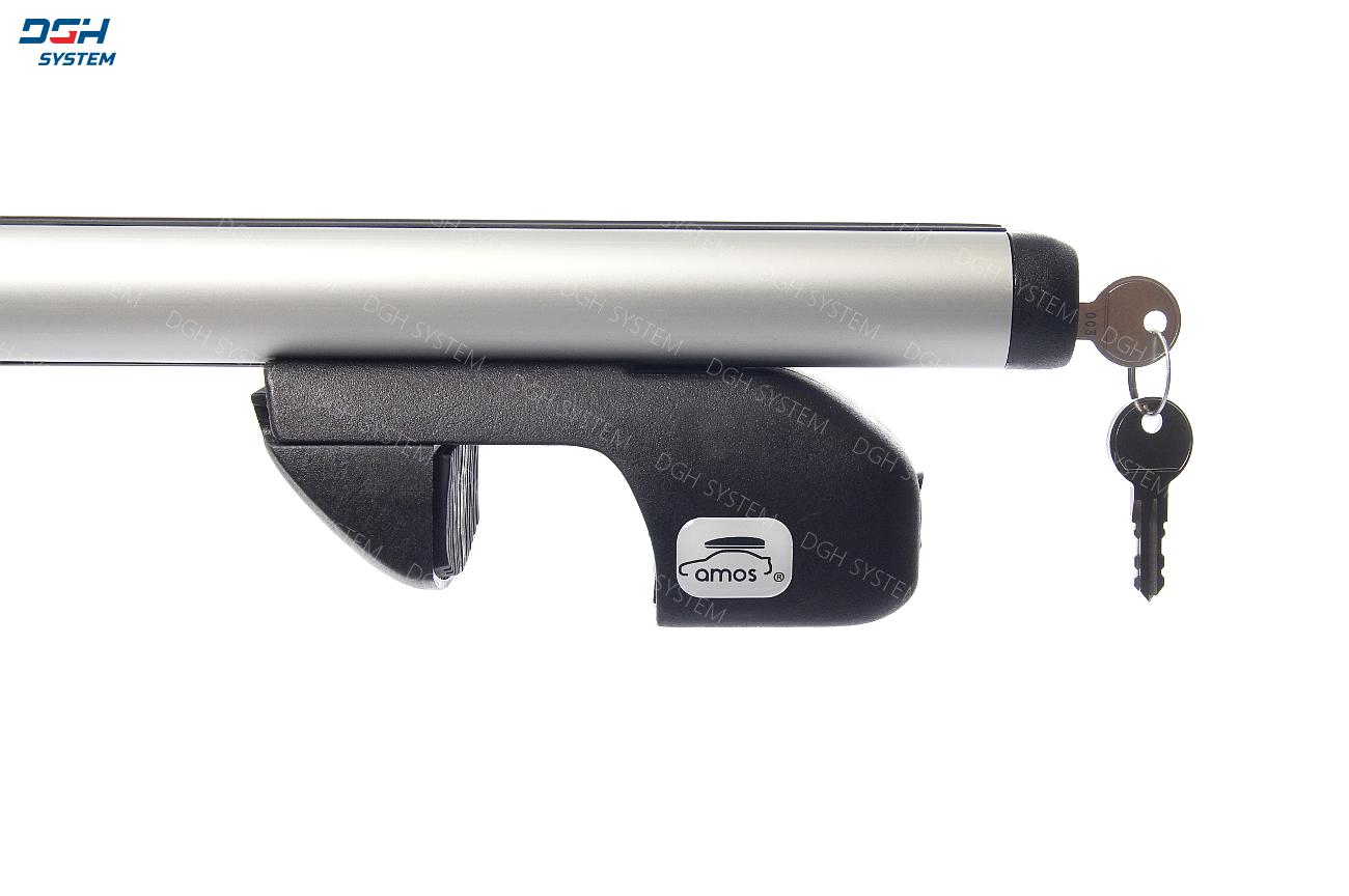 Lambda capteur d/'oxygène douille arrière pour Volvo S40 2000-2001 1.9 2.0 T