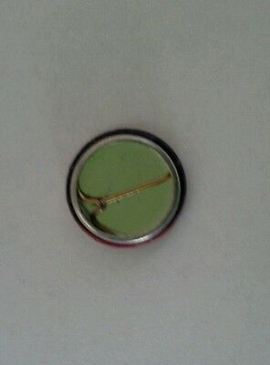 """Patsyette reproduction pin for the 9 /"""" effanbee sale"""