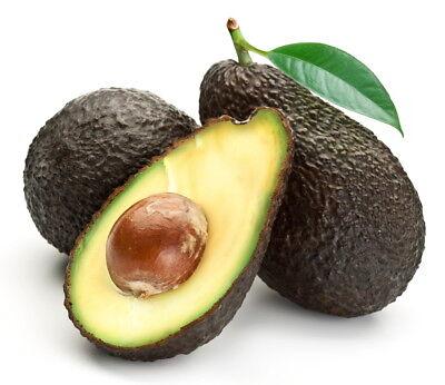 (11,98/100ml) Bio Avocadoöl nativ kaltgepresst -DIY- 2 Bio Öle vereint nach Wahl 6