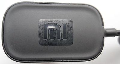 5.2V 2.1A MI MU11-1052210-A2 AC//DC Power Adapter Plug size 3.5//1.35//7.5 mm