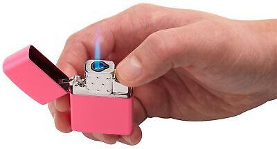 Zippo Single Torch Butane Lighter Insert, 65826 (Unfilled) 6