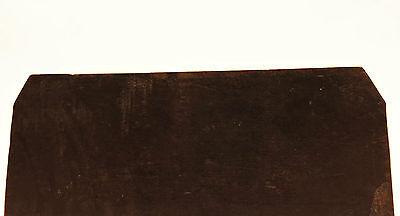 ri5672:Antikes Kästchen für Briefmarken, wohl um 1900.