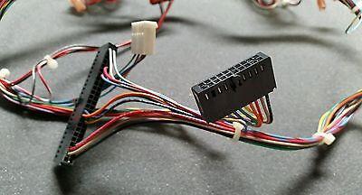 best price no sale tax cute cheap BALLY 6000 SLOT Machine Deluxe Pro-Sound 2 Sound Board Cable ...
